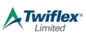 Twiflex