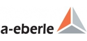 A-eberle