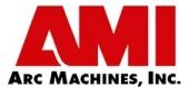 Arc Machines