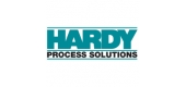 Hardy-Process Solution